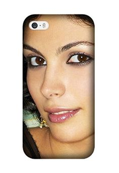 iPhone 7 Plus Case - The Best iPhone 7 Plus Case - morena baccarin actress model brunette lips earrings Design By [Cynthia Cooley]. Tips:Original design by [Cynthia Cooley], Choose seller [Cynthia Cooley], The original pattern will be more clear. Compatible Model:For iPhone 7 Plus. Many designs for your choice. Precise cut and design, Easy access to all ports, sensors, speakers, cameras and all iPhone 7 Plus features. Easy access to all buttons and ports.
