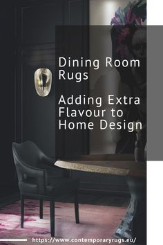 This pink coloured rug creates an unbelievable ambience that defies the normalcy of the interior design trends. Surrounded by a strong black Pantone, the ROSARY Rug stands out, with a strong influence on the pink colour, creating a wonderful sight to behold. Created with Natural Wool as well as Botanical Silk.