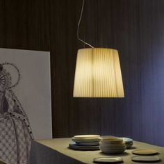 Nura light by Lucente