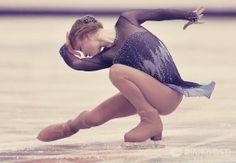 Sochi 2014 @Flavia #patinaje #olimpiadas #amazing #sunday
