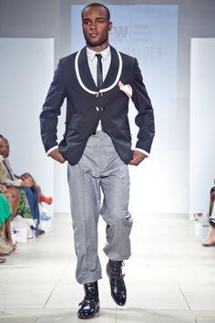 Adiree Special Events : PETER WALDEN @Africa Fashion 2012 #fashion #nigeria #africanfashion #fashion #pr #luxury #africafashionweek #africa #press #nyfw SATURDAY   07/14   7:00PM Broad Street Ballroom   41 Broad Street   New York, NY 10004 #AdireeSpecialEvents  www.adiree.com/about  www.africafashionweekny.com