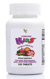 Forever Kids from Forever Living Products give your kids the nutrients they need each day with Forever Kids chewable multivitamins. Forever Living Aloe Vera, Forever Aloe, Forever Living Business, Acerola, Forever Living Products, Aloe Vera Gel, Healthier You, Kids Health, Young Living Essential Oils
