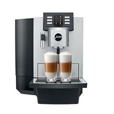 Kenco coffee machine singles dating