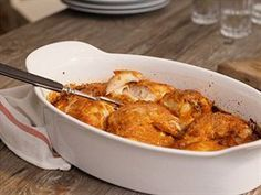 Získejte za něj kuchařku Dity P. Poultry, Pork, Food And Drink, Beef, Treats, Chicken, Cooking, Recipes, Ds