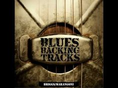 Blues Backing Track in A -Texas Shuffle Key of A (Stevie Ray Vaughan Style) Briggs/Marangoni Guitar Power Chords, Music Guitar, Ukulele, Music Lessons, Guitar Lessons, Guitar Chord Progressions, Resonator Guitar, Guitar Notes, Guitar Tutorial