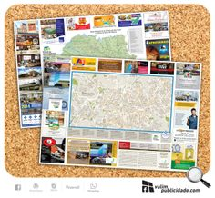 Tour de Compras Castelo Botucatu | Edic 31 #tourdecompras #valim #guia #brasil #boucatu #guide http://issuu.com/valimpublicidade/docs/edic31