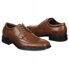 Dockers Endow Tan - possible shoes for the guys! On sale for $59.99