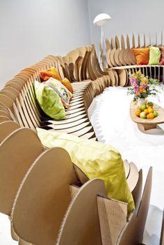 Muebles-de-Cartón-Fun-una-creación-y-Diseño-de-Sánchez-Garrido-Arquitectos-04