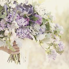 #weddingidea  #wedding  #ウエディング #mariaetmariee  #マリアエマリエ