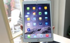 Apple iPad review - http://hdwallpapersf.com/apple-ipad-review