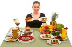 Menu Diet Sehat Turunkan Berat Badan 7 Kg Dalam Seminggu ini sangat mudah dilakukan. Hal pertama yang harus anda lakukan adalah niat dan tekad yang kuat. Karena kunci diet yang sukses adalah kesungguhan dan disiplin dalam menjalankan pola makan maupun pola hidup yang sehat sehingga anda mampu mengikis lemak yang ada di dalam tubuh tanpa perlu melakukan diet ekstrim.  Menu Diet Sehat  Bahaya melakukan diet ekstrim akan sangat merugikan kesehatan anda alih alih mendapatkan badan yang langsing…