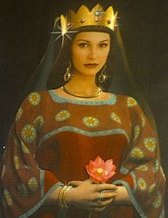 Artemisia (آرتمیس)  was an ancient Carian queen of the Achaemenid satrapy province of Caria. She was an ally of Xerxes I during the Second Persian invasion of Greece. She fought at the naval Battle of Artemisium and the naval Battle of Salamis at 480 BC as a commander in the Persian navy. She was the only female commander. Artemisia commanded five Persian ships at the Battle of Salamis.