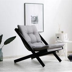 4 Closet FreakZ Boutique Heels, Menswear Leather Furniture