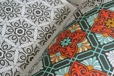 Pormenores coloridos. Livro de Colorir para Adultos, Arte-terapia, Jardins
