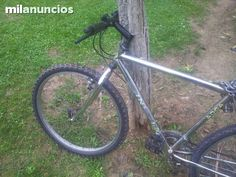 MIL ANUNCIOS.COM - Compra venta de bicicletas: montaña, carretera, estáticas, trek, GT, de paseo, BMX, trial, en Zaragoza Bmx, Bicycle, Vehicles, Shopping, Trek Bikes, Bicycle Types, Cruiser Bikes, Road Bike, Zaragoza