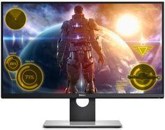 "rogeriodemetrio.com: Monitor de Gaming New 27 "" WQHD"