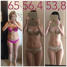 slimming cleanse and slimming garcinia