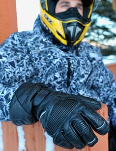 TOTALGRIP GLOVES Many other versions available Visit our website ckxgear.com Mitten Gloves, Mittens, Website, Sneakers, Clothes, Accessories, Shoes, Collection, Fashion