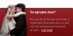 Cursuri de dans pentru adulti in Bucuresti - Stop and Dance Blog, Dance, Popular, Waltz Dance, Dancing, Popular Pins, Folk, Ballroom Dancing, Most Popular