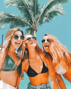 Bff Goals, Friend Goals, Bff Pictures, Beach Pictures, Summer Feeling, Summer Vibes, Best Friend Photos, Thing 1, Gal Pal