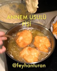 Anne, Meat, Chicken, Instagram, Food, Essen, Meals, Yemek, Eten