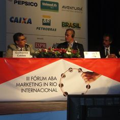 Estratégias de branding e marketing para o desenvolvimento sustentável do Rio de Janeiro