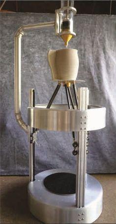 [Imagen: deltabots-launches-3d-potterbot-clay-3d-...uder-1.jpg]