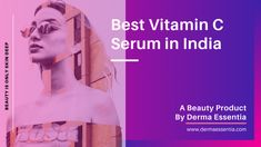 Do you know which is the best vitamin c serum for face, or is it good bad for you? It depends upon you that how will it work on your Skin. I know it could be complicated but in this article you will get to know some amazing things about Vitamin C Serum. Best Vitamin C Serum, All Vitamins, Sunscreen Spf 50, Acne Breakout, Layers Of Skin, Uneven Skin Tone, Skin Firming, Face Serum, Good Skin