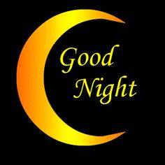 good night greetings - Yahoo Search Results