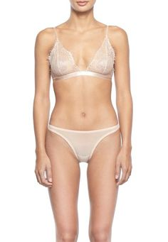 6caff9239f4b 98 best SHOP // INTIMACY images in 2019 | Bra sizes, Dressy outfits ...