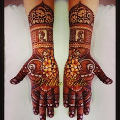 View vibhagalamehendi_artist's instagram  id 1461058543142855655_2919070640 • Stalkture 1461058543142855655 • Stalkture