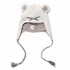 alpaca mouse hat   Egg