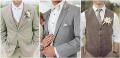 Groom-Suit-That-Express-Your-Unique-Styles-and-Personalities.jpg (630×309)