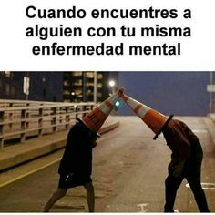 Read 1 from the story Galería llena-memes gratis by AndyPanPan (𓋪◌PanPan𓂃) with reads. Funny Spanish Memes, Funny Memes, Crazy People Quotes, Best Memes, Funny Photos, True Stories, Sentences, Bffs, Amalfi