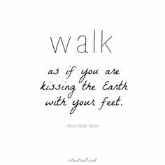 sayings salt of the earth mean - Google Search