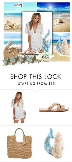"""""""ShopAA  3"""" by followme734 ❤ liked on Polyvore featuring John Lewis, polyvorecommunity and polyvorefashion"""