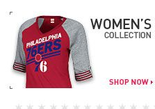 Get A  Free NBA Jersey http://freejersey.co.nu/