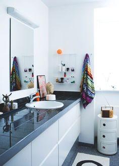 badeværelse-farver-boligblog.com