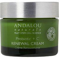Andalou Naturals - Probiotic   C Renewal Cream in  #ultabeauty