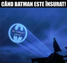 Funny Images, Funny Pics, Funny Pictures, Haha, Geek Stuff, Jokes, Batman, Animation, Humor