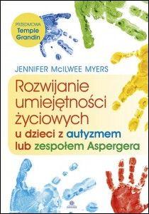 Asd, Montessori, Books, Speech Language Therapy, Therapy, Libros, Book, Book Illustrations, Libri