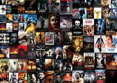Movie Collage Photo:  This Photo was uploaded by freefam. Find other Movie Collage pictures and photos or upload your own with Photobucket free image and...