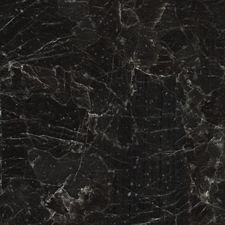 Nordic Black - granite counter