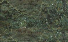 Stone Design - Quartzite - Verde Borgogna