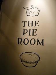 Afbeeldingsresultaat voor pie tasting