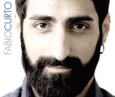 Fabio Curto, arriva l'album del vincitore di The Voice