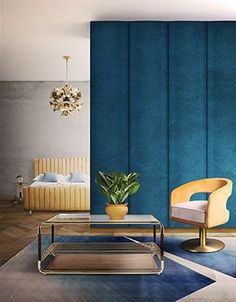 @DeligthFULL and @EssentailHome joined for the best projects! Be inspired for your interior design and home decor project! #interiordesign #design #homedecor #decor #homeanddecoration #decor #projects Check out : https://goo.gl/wCYfuP