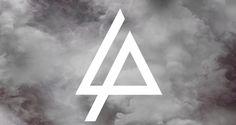 The official Linkin Park website Linkin Park, Website, Building, Buildings, Construction