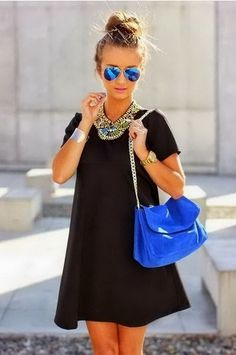 Ray Ban Glasses #Ray #Ban #Glasses 2015 Discover and fashion,shop the latest women fashion street style, outfit ideas you love