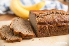 Kochen und Backen mit überreifen, braunen Bananen - 10 Rezepte